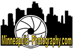 Minneapolis Photography - Commercial Photographer